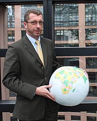 Flickr - DEEEP Project - MEP Frank Engel, EPP, Luxembourg.jpg
