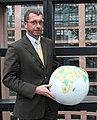 Flickr - DEEEP Project - MEP Frank Engel, EPP, Luxembourg.jpg