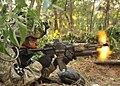 Flickr - DVIDSHUB - US, Australian Defence Force troops train in Shoalwater Bay Training Area during Talisman Sabre 2011 (Image 3 of 51).jpg