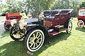 Flickr - DVS1mn - 10 Packard.jpg