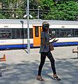 Flickr - Duncan~ - Canonbury Station.jpg