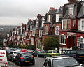 Flickr - Duncan~ - Hillfield Park N10.jpg