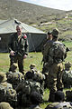 Flickr - Israel Defense Forces - Chief of Staff Makes a Surprise Visit to Training Base.jpg
