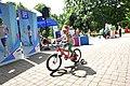 Flickr - Saeima - SOS ciematu bērnu atbalsta pasākums (1).jpg