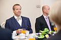 Flickr - Saeima - Solvita Āboltiņa tiekas ar Igaunijas Republikas prezidentu (3).jpg
