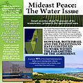 Flickr - The Israel Project - Mideast Peace, The Water Issue.jpg