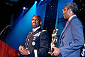 Flickr - The U.S. Army - Lifetime Leadership Award.jpg