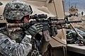 Flickr - The U.S. Army - Providing cover (1).jpg