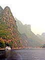 Flickr - archer10 (Dennis) - China-7686.jpg