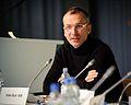 Flickr - boellstiftung - Podium, Menschenrechte als Kulturimperialismus (15).jpg