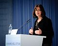 Flickr - boellstiftung - Rebecca Harms.jpg