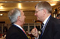 Flickr - europeanpeoplesparty - EPP Summit 22 March 2005 Meise (21).jpg