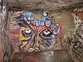 Flickr - girolame - Catacombs (94).jpg