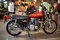 Flickr - ronsaunders47 - KAWASAKI 900 . UK..jpg