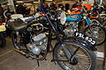 Flickr - ronsaunders47 - THE EXCELSIOR MOTORCYCLE. 250cc TWO STROKE TWIN. UK.jpg