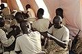 Flintlock 2018 training in Tahoua, Niger (40718546274).jpg