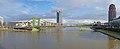 Floesserbruecke-Frankfurt-2013-Ffm-551-554.jpg