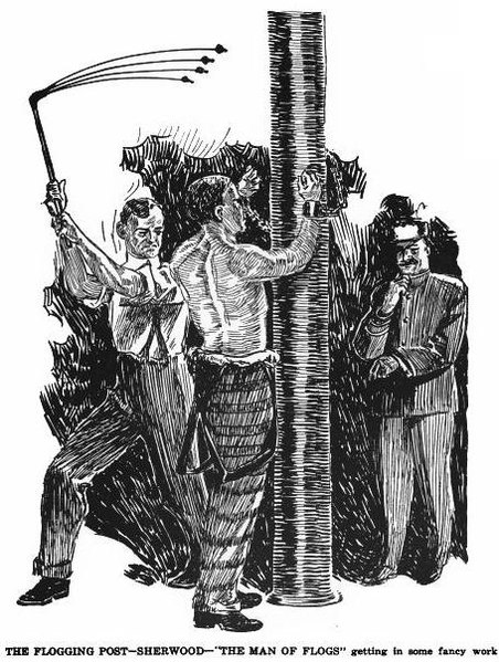 an introduction to the corporeal punishment in the united states Corporal punishment and the legal system leonard p edwards  i introduction corporal punishment is the intentional infliction of phys-ical force by a parent or parent figure upon a child with the  sponse to corporal punishment in the united states after.