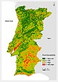 Flood-susceptibility-index.jpg
