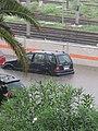 Flood - Via Marina, Reggio Calabria, Italy - 13 October 2010 - (83).jpg