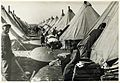 Flood refugee camp, Forrest City, Arkansas (1937).jpg