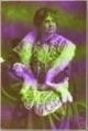 Florence Collins Porter.png