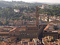 Florence view from Santa Maria del Fiore sw.jpg