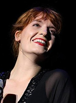 Florencewelchcokefestival2013 (cropped).jpg