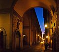 Florentine Colours VIII (FLORENCE-ITALY-STREET) (1464027016).jpg