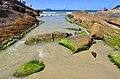 Florianópolis - State of Santa Catarina, Brazil - panoramio.jpg