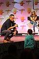 Florida Supercon 2018 John Wesley Shipp Q&A 94.jpg