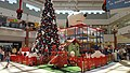 Floripa Shopping 2017-12.jpg