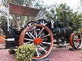 Flower-Ploughing-Engine-Made-In-1895.JPG