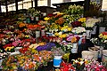 Flower Sellers Trafalgar Place 02 CT.jpg