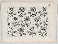 Flowers, Plate 6 MET DP873255.jpg