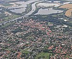 Flug -Nordholz-Hammelburg 2015 by-RaBoe 0387 - Stolzenau.jpg