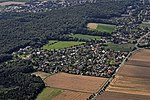 Flug -Nordholz-Hammelburg 2015 by-RaBoe 0480 - Bückeburg.jpg
