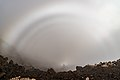 Fog bow and solar glory.jpg