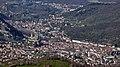 Foix 4 jcb.jpg