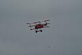 Fokker Dr.I Manfred Richthofen Pass 01 Dawn Patrol NMUSAF 26Sept09 (14599284282).jpg