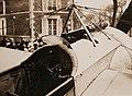 Fokker E.111 (M.14V) monoplane downed in France, WWI (30046392535).jpg