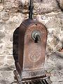 Fontaine à Peyrusse-le-Roc.JPG