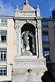 Fontaine St Jean Lyon 5.jpg