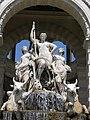 Fontaine du Palais Longchamp 2.jpg