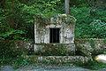 Fontaine du lac.JPG