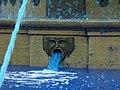 Fontana blu 02.JPG