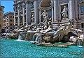 Fontana di Trevi - panoramio (5).jpg
