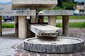 "Fontana tipo 31567 (detta ""fontana del gocciolio"") fig 5.jpg"