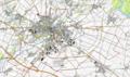 Fontenay-le-Comte OSM 02.png
