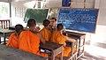Foodborne Illness Outbreak Investigation - Cambodia (16868390768).jpg
